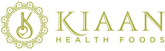 Kiaan Health Foods